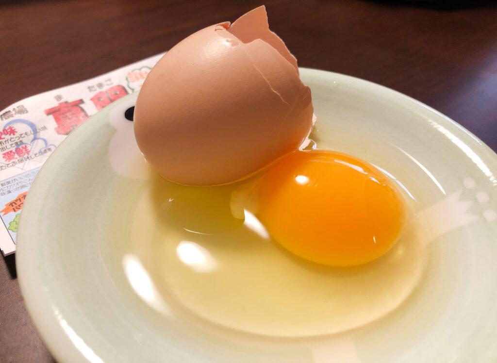 石本農場の卵 よつばギフト